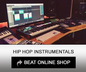 Beats kaufen